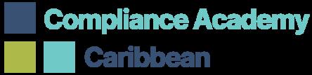Compliance Academy Caribbean